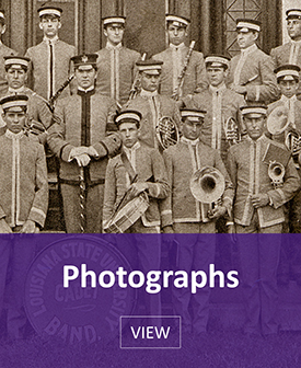 Digitized photograph collections