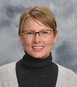 Kelly Denzer
