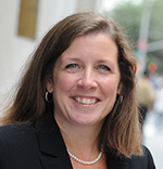 Rebecca Seger